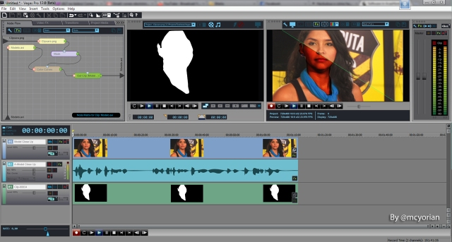 VEGAS-12-Wish